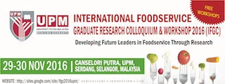 International Foodservice