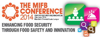 The MIFB Conference 2014