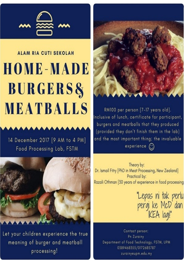 /activities/home_made_burgers_meatballs_course-12551