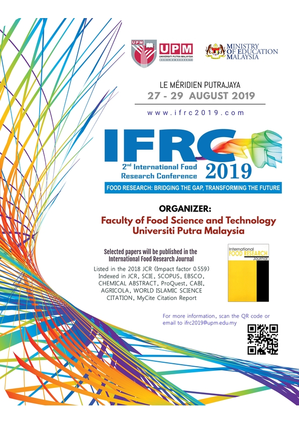 /infobanner/ifrc_2019-47021